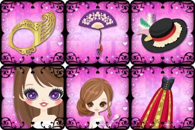 bmpp-midnight-masquerade-town-avatar-prize