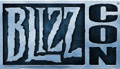 BlizzCon 2011 Virtual Tickets Now Available!