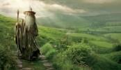 Happy Hobbit Week!