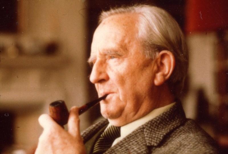 J.R.R.-Tolkien-John-Ronald-Reuel-Tolkien-Color-High-Def-TNISWTO-1024x690