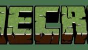 NH Minecraft Update Dec 2011
