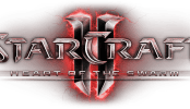StarCraft II: Heart of the Swarm Preview