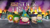 South Park: The Stick of Truth – Behind The Scenes
