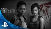 The Last of Us: Left Behind Full Opening Cinematic Trailer