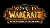 WoW Patch 6.1 Coming Soon™