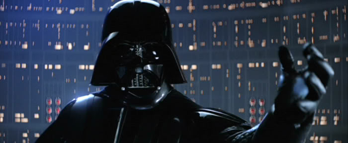 Darth-Vader-Search-Your-Feelings