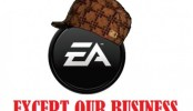 A Love Letter To EA Games