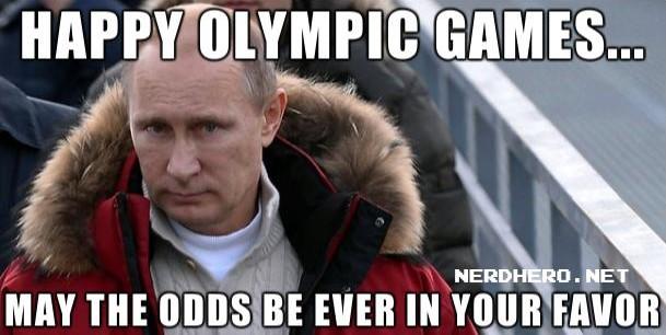 Winter-Olympics-2014-Sochi-Putin-Hunger-Games