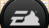 EA Is The Worst Company In America (2013)