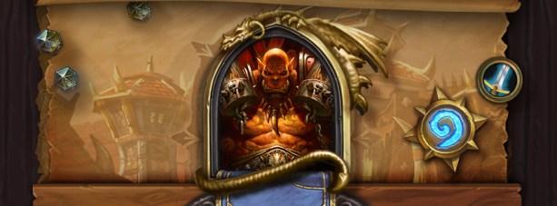 Warrior-Hearthstone-Portrait-Noob-Hero
