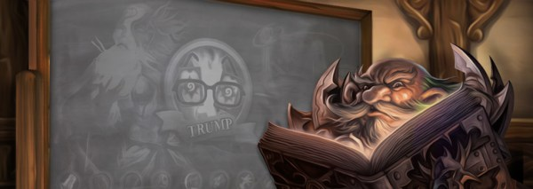 Trump-Teachings-Header