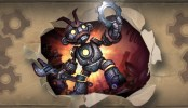Hearthstone Patch Notes – 2.2.0.7835