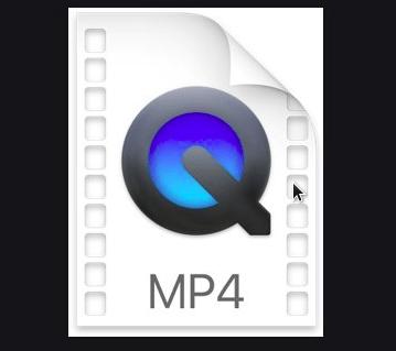 apa itu mp4