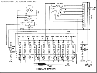 Dayton Motor Wiring Diagram Need For Baldor Wiring