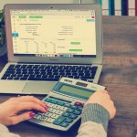 Benefits Of Outsourced Bookkeeping For Your Small Business