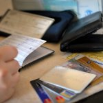 Living with Debt: Should You Forego Credit Cards?