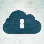 5 Questions to Ask Before Moving Your Call Center to the Cloud
