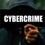 What New Entrepreneurs Should Be Doing to Prevent Cybercrime