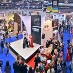 5 Tips for a Successful Trade Show