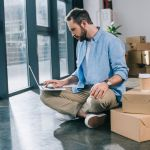 Moving Your Business Right: How to Relocate Your Office Flawlessly