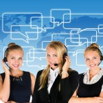 6 Ways How You Can Offer Global Customer Support