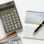 Why you Should Outsource Payroll Management