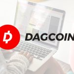 Dagcoin and Co-founder Nils Grossberg are Disrupting the Future of Ecommerce