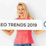 5 Ways SEO Will Evolve in 2019