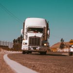7 Things You Should Know Before Starting a Trucking Company
