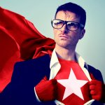 Critical Thinking Is The Superhero Protecting Your Business From Poor Decisions