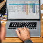 5 Reasons You Should Stop Using Excel for Contract Management