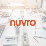 Nuvro: Easy Project Management Software for Small Business