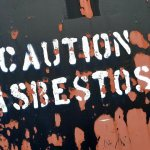 What Asbestos Awareness Courses Bring to Your Business