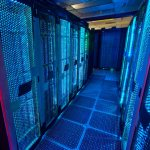 What Is A Virtual Data Room And Why You Could Benefit From One