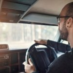 Work Related Car Accidents What Employers Need To Know
