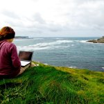 Location Independent Entrepreneurs – Here's How To Manage A Company Run By Remote Workers