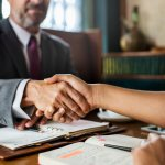 How To Know You Hire A Reliable Defense Lawyer?