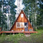 How The Micro-Home Trend Is Impacting Businesses