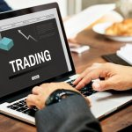 4 Common Forex Errors To Avoid While Day Trading