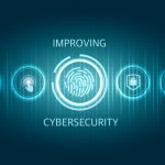 5 Tips For Startups Trying To Improve Cybersecurity