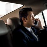 5 Simple Tips To Maintain Your Company Car