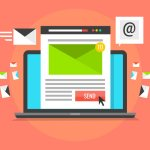 3 Tips To Improve Your Sales Outreach Emails With A Business Writing Course
