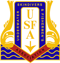 Underwater Skindivers and Fishermans Association