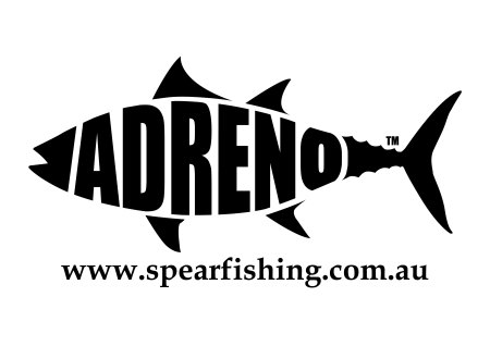 www.spearfishing.com.au for Rob Allen equipment and much more