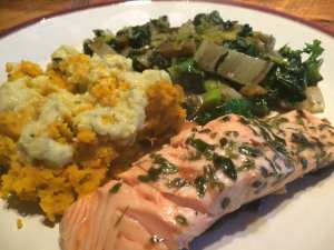 aip-lf-salmon-hubbard-mash-and-greens-medley-2