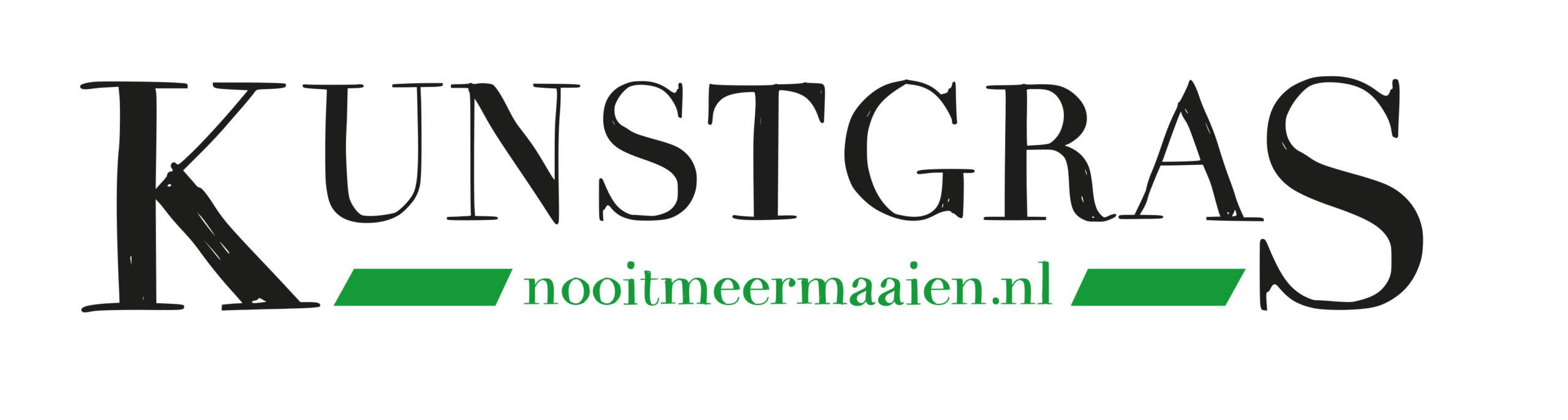 Kunstgras | nooitmeermaaien.nl