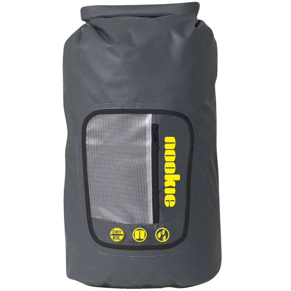 Nookie 80L Dry Bags