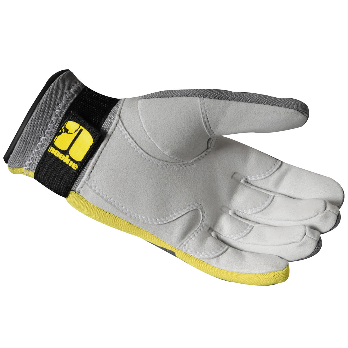 Nookie Amara Glove Palm