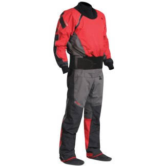 Nookie Charger Drysuit
