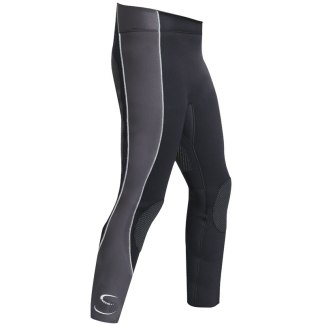Full Length 3mm Neoprene Wetsuit Strides